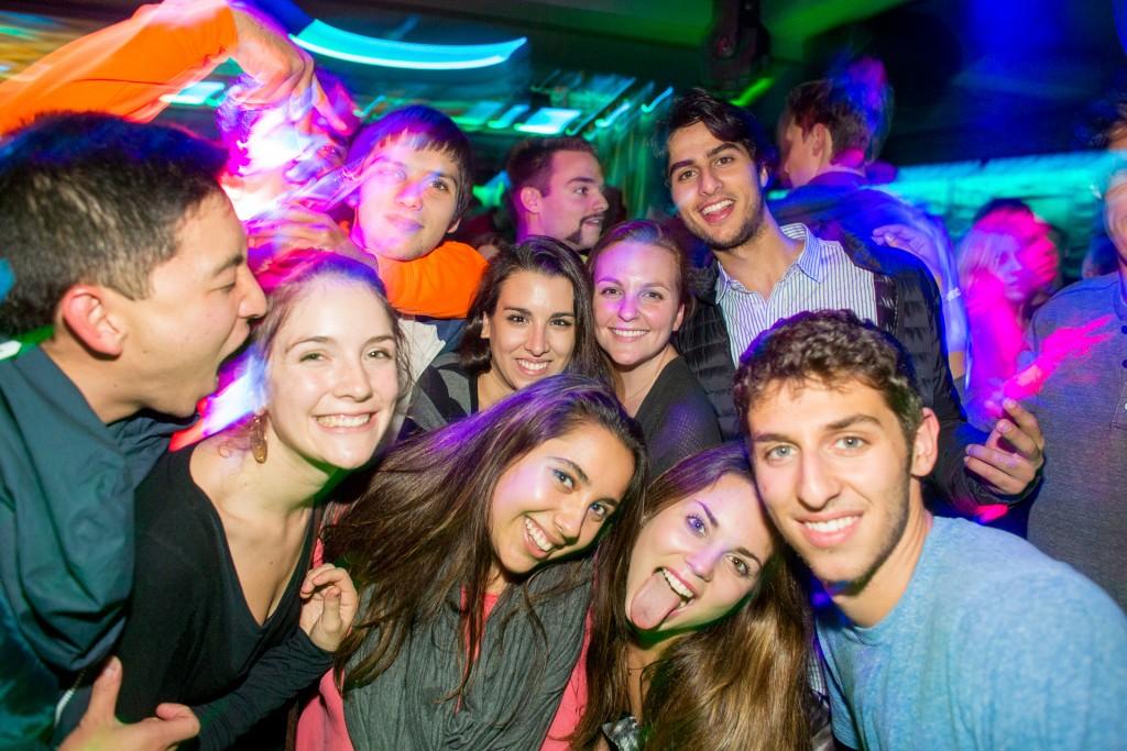 _Balmers Club