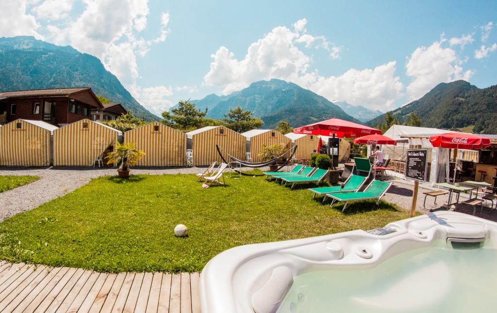 Tent_Village_Balmers_Interlaken_001