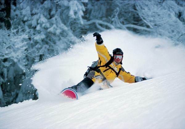 snowboarding01