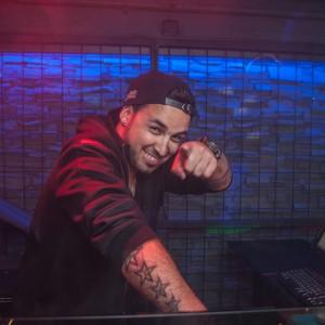 DJ ILECTRANO