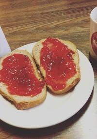 breakfast_balmers