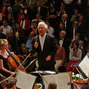 Interlaken Classical music festival