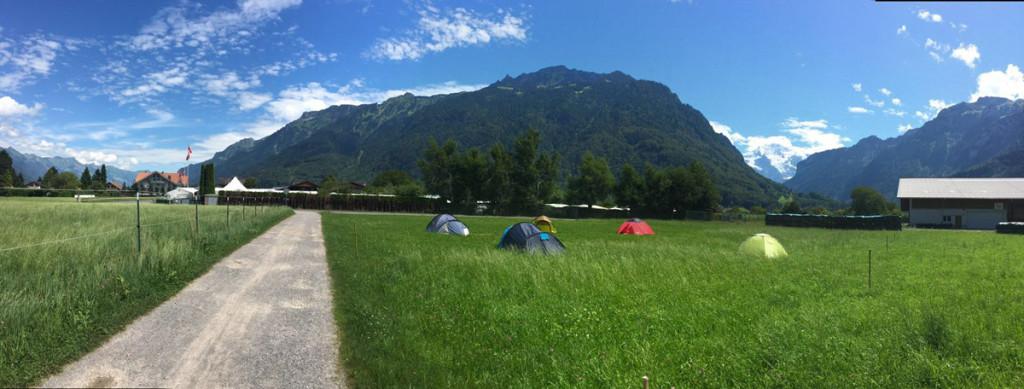 pitch_tent_camping_interlaken_balmers003