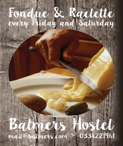 fondue-raclette-balmers
