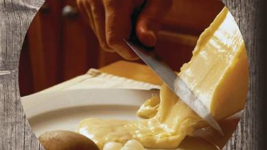 fondue-raclette-balmers-interlaken