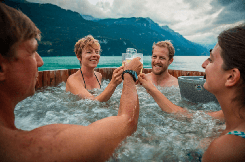 hot tub brienz01