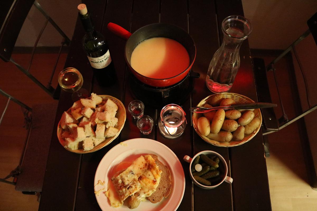 raclette_fondue_Interlaken18