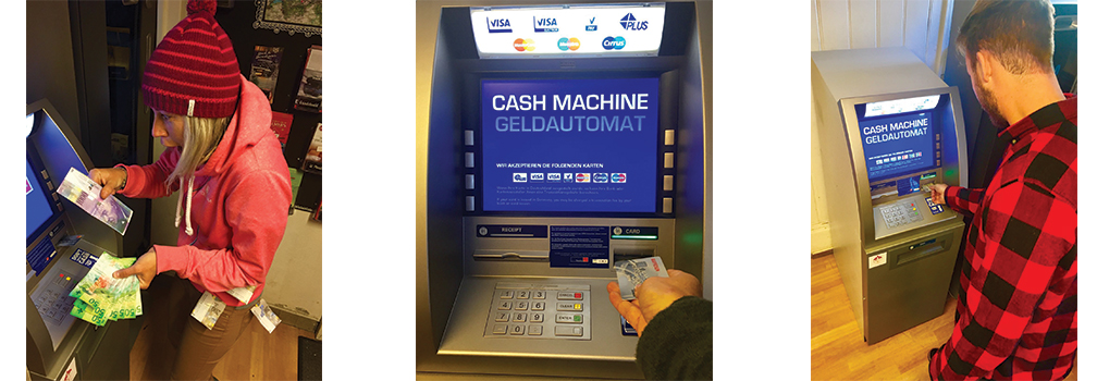 ATM-machine-balmers