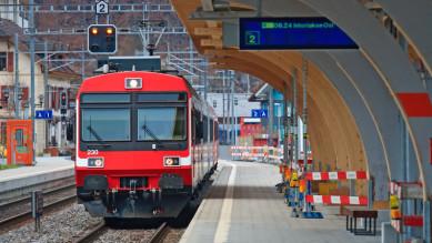 switzerland-interlaken_ost_station-_c_vichie81-shutterstock_60492742-bf57b