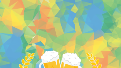 beer-olympics-background2