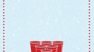 beer-pong-background