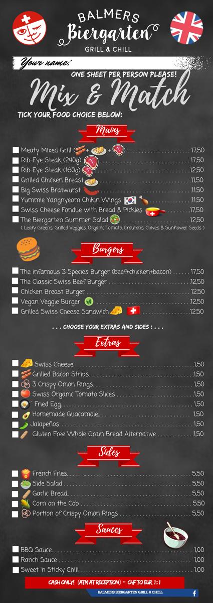 biergarten_menu