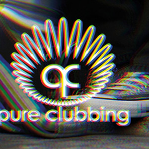 SAT 29 JUL- Pure Clubbing in the house